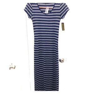 NWT T-Shirt Dress